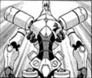 MirrorImagineCatadioptricker7-EN-Manga-AV-CA