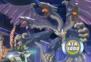 MontageDragon-JP-Anime-5D-NC