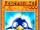Penguin Torpedo (ROD)