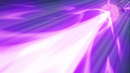 PerformingPalsCounterstrike-JP-Anime-AV-NC-2