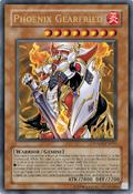 PhoenixGearfried-SDWS-EN-UE-OP