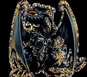 PitchDarkDragon-DULI-EN-VG-NC