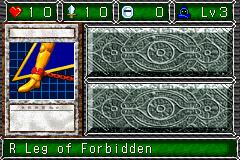 File:RLegofForbidden-DDM-EN-VG.png