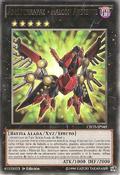 RaidraptorBlazeFalcon-CROS-SP-R-1E