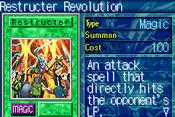 RestructerRevolution-ROD-EN-VG