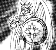 Shatiel-JP-Manga-GX-CA