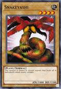 Snakeyashi-OP05-EN-UE-OP