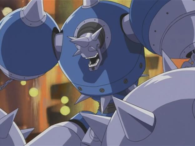 File:Spikebot-JP-Anime-DM-NC.png