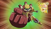 SuperheavySamuraiFist-JP-Anime-AV-NC