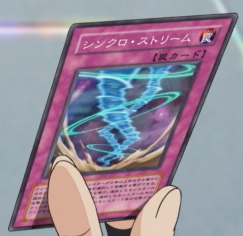 File:SynchroStream-JP-Anime-5D.png