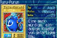TuruPurun-ROD-DE-VG