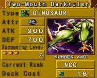 TwoMouthDarkruler-DOR-EN-VG