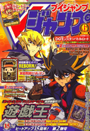 VJMP-2008-6-Cover