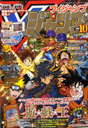 VJMP-2009-10-Cover