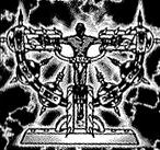 ViserShock-JP-Manga-DM-CA