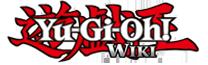 Yu-Gi-Oh! Italian Wiki