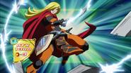 XXSaberFulhelmknight-JP-Anime-AV-NC