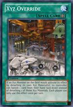 XyzOverride-LVAL-EN-C-1E