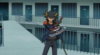 YuseiDeck-Episode010-Original-2
