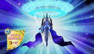 AstrographSorcerer-JP-Anime-AV-NC