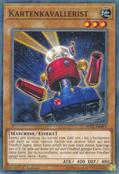 CardTrooper-SDCL-DE-C-1E