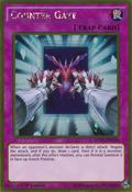 CounterGate-MVP1-EN-GUR-1E