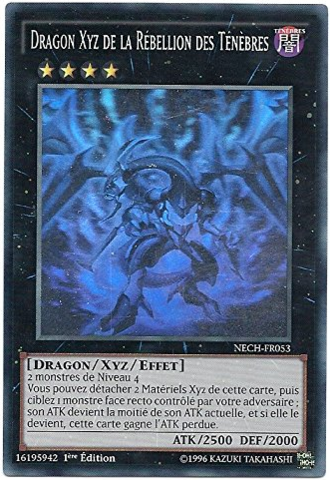 File:DarkRebellionXyzDragon-NECH-FR-GR-1E.png