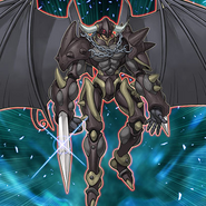 DestinyHERODogma-OW