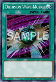 DiffusionWaveMotion-EN-SAMPLE