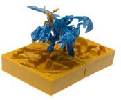 DragonMasterKnight-Tablet-FIGURE