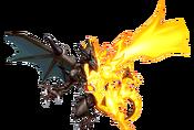 DwarfStarDragonPlaneter-DULI-EN-VG-NC