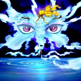 FairyWind-TF04-EN-VG