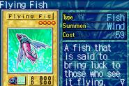 FlyingFish-ROD-EN-VG
