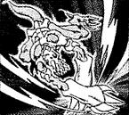 Gelnia-JP-Manga-DM-CA