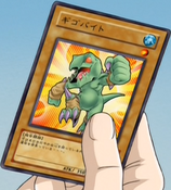Gigobyte-JP-Anime-GX-Closeup