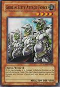 GoblinEliteAttackForce-CRV-EN-SR-UE