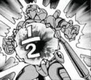 HalfCapture-EN-Manga-5D-CA