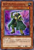 HeroicChallengerAmbushSoldier-JP-Anime-ZX