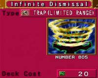 InfiniteDismissal-DOR-EN-VG