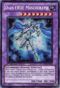 MaskedHERODian-PRC1-IT-ScR-1E