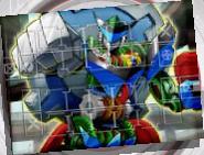 Mat-ZDC1-GearGigantX