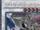 Duelist Set: Version Lightlord Judgment (OCG-JP)
