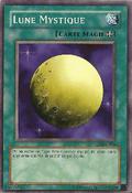 MysticalMoon-LDD-FC-SP-UE