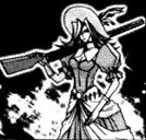 PierceMusketeer-JP-Manga-R-CA