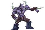 Rhinotaurus-DULI-EN-VG-NC