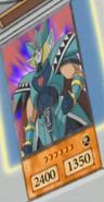 RoyalStraightSlasher-EN-Anime-DM