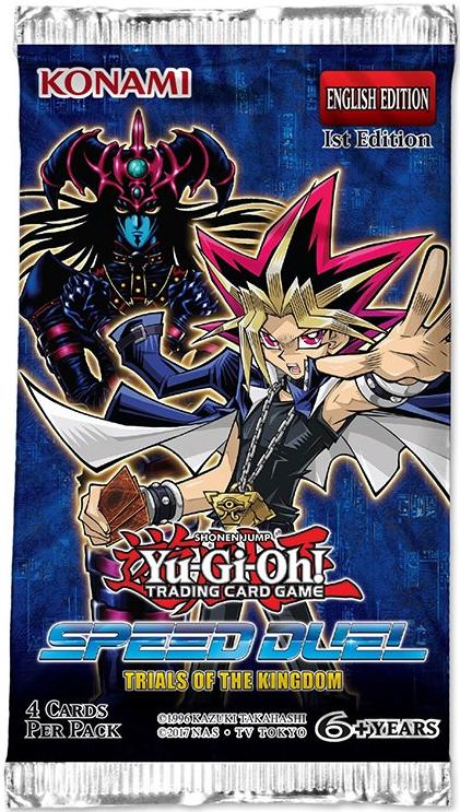 Ultra SBTK-FR001 Yu-Gi-Oh Magicien du Chaos Sombre Français 1st