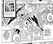 SacredSwordThanatos-EN-Manga-5D-NC