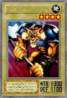 TigerAxe-EDS-EN-VG