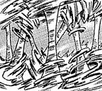 TornadoWall-JP-Manga-DM-CA